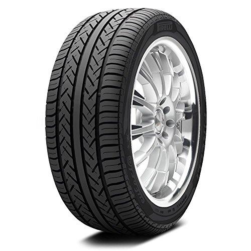 Pirelli P Zero Corsa Asimmetrico 2 - 265/30/R19 93Y - F/A/72 - Pneu été