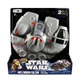 Mighty Beanz Carry Case - Star Wars Mill...