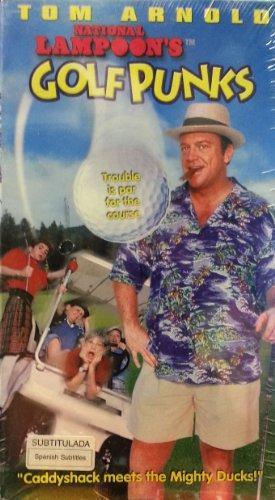 golf-punks-vhs
