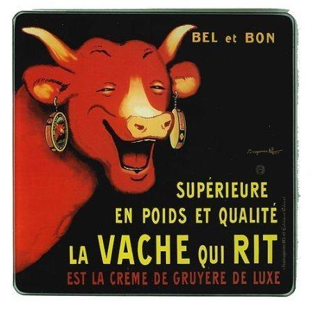dessous-de-plats-verre-serigraphie-fromage-vache-qui-rit