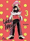 Telecharger Livres Yatamomo Tome 03 Livre Manga Yaoi Hana Collection (PDF,EPUB,MOBI) gratuits en Francaise