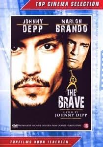 The Brave (NL) [ Origine Néerlandais, Sans Langue Francaise ]