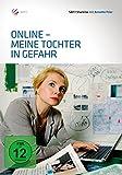 Online Meine Tochter Gefahr kostenlos online stream
