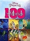 Disney Princess 100 Stories