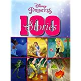 Disney Princess 100 Stories
