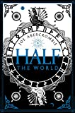 Half the World (Shattered Sea, Book 2) by Joe Abercrombie