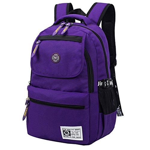 super-modern-unisex-nylon-school-bag-waterproof-hiking-backpack-cool-sports-backpack-laptop-bag