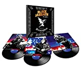 The End (Live in Birmingham) (Ltd. 3LP) [Vinyl LP] - Black Sabbath