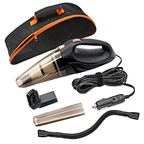 car-vacuum-cleaner-scopow-dc-12v-106w-4-in-1-handheld-portable-wetdry-auto-vacuum-cleaner-for-car-po