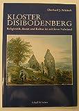 Kloster Disibodenberg