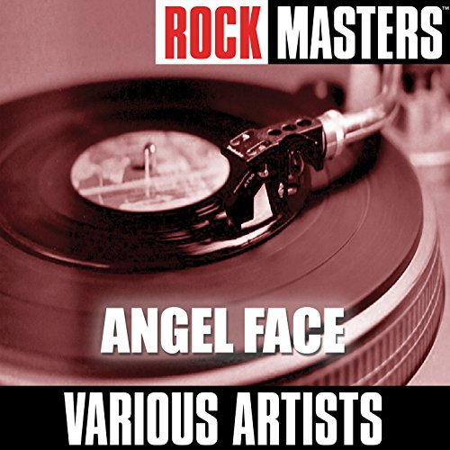 Rock Masters: Angel Face