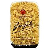 Heizkörper Garofalo Pasta (500G)