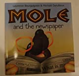 Mole and the Newspaper