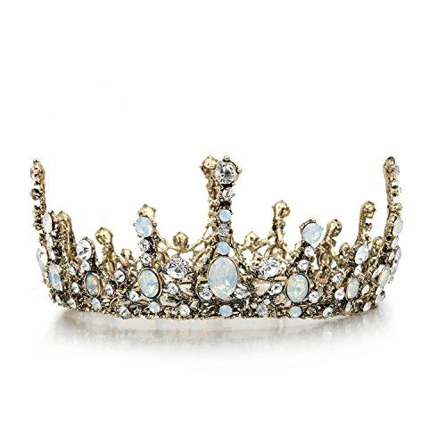 aukmla-crown-tiara-wedding-baroque-crown-queen-for-wedding-proms-pageants-princess-parties-birthday