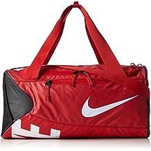 Nike Alph Adpt Crssbdy Dffl-S - Bolsa para hombre
