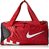 Nike Sporttasche Alpha Adapt Crossbody Small Duffel