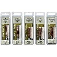 Tac Shield .22Cal fucile foro spazzola e MOP
