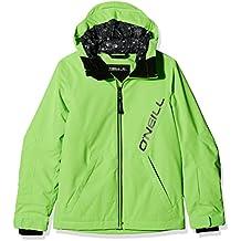 1eedb70959871 http   www.alsay.es 14 zintn-clothes ...