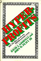 Hyperprofits: Beat the Pros with This New- Proven Investment System