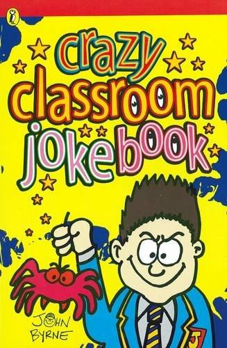 crazy-classroom-joke-book-puffin-jokes-games-puzzles