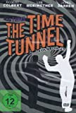 The Time Tunnel Vol. Three (Folge 16-23)