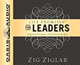 Life Promises for Leaders: Inspirational Scriptures and Devotional Thoughts by Zig Ziglar (2012-09-01)