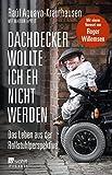 Image de Dachdecker wollte ich eh nicht werden: Das Leben aus der Rollstuhlperspektive