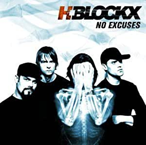 No Excuses (Limited Edition im Digipack)