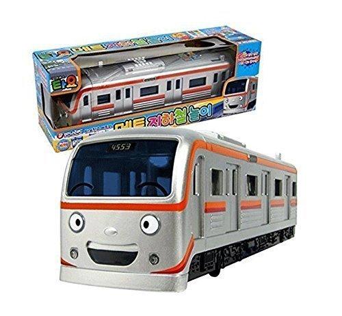 tayo-the-little-bus-ho-incontrato-il-treno-della-metropolitana