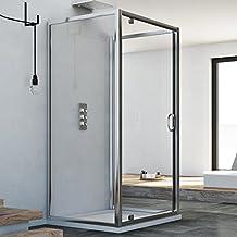 suchergebnis auf f r duschkabinen 80x80 3 seiten. Black Bedroom Furniture Sets. Home Design Ideas
