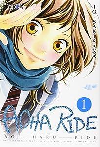 rides: Aoha Ride 1