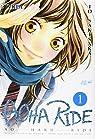 Aoha Ride 1 par Sakisaka