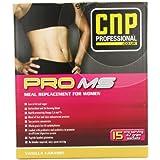Carmel CNP Vanilla Pro-ms 15 enveloppes