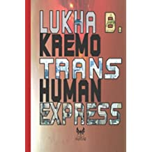 Trans-Human Express (Avatar)