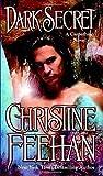 Dark Secret (The Carpathians (Dark) Series, Book 12) by Christine Feehan (2005-01-01)