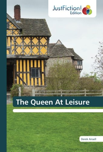 the-queen-at-leisure