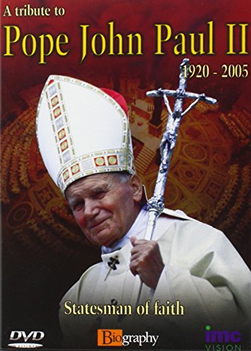 pope-john-paul-ii-statesman-of-faith-2005-reino-unido-dvd