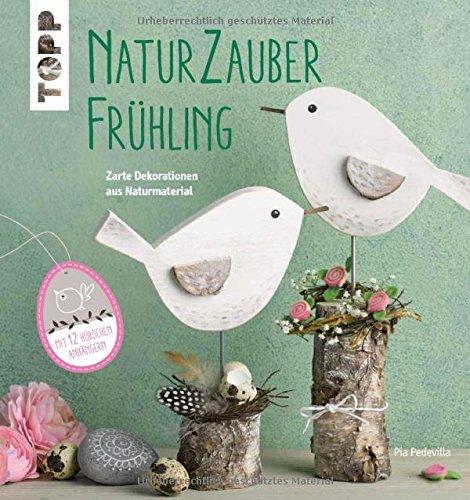 Shopping - Ratgeber 51svmgyi3ZL Frühlingsdeko - Zeigen Sie Freude am Frühling