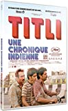 Titli : une chronique indienne | Behl, Kanu (1980-....). Metteur en scène ou réalisateur