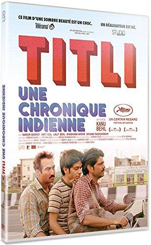 titli-une-chronique-indienne