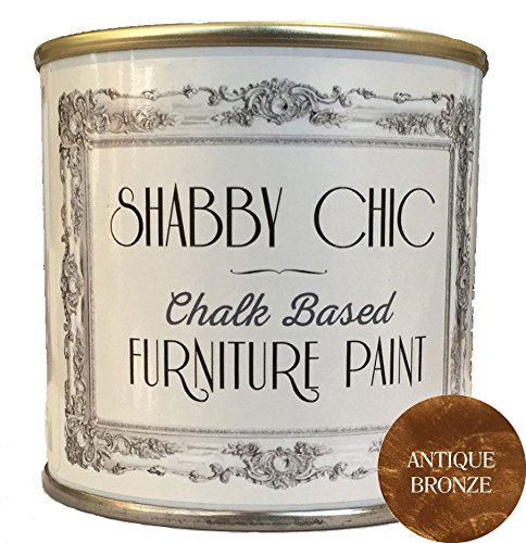 antique-bronze-chalk-based-furniture-paint-great-for-creating-a-shabby-chic-style-250ml