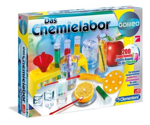 Clementoni 69272.9
