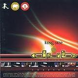 King Size Dub 5