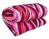 IndiWeaves Micro Fiber Winter Quilt for ...