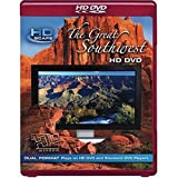 Hd Window: Great Southwest [HD DVD]