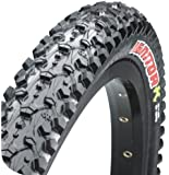 Maxxis Ignitor Pneu tringle souple