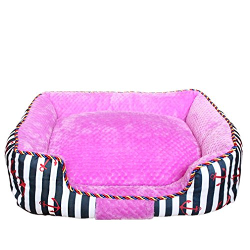 entierement-lavable-amovible-oxford-tissu-carre-nid-animalier-teddy-or-morsure-resistante-doghouse-g