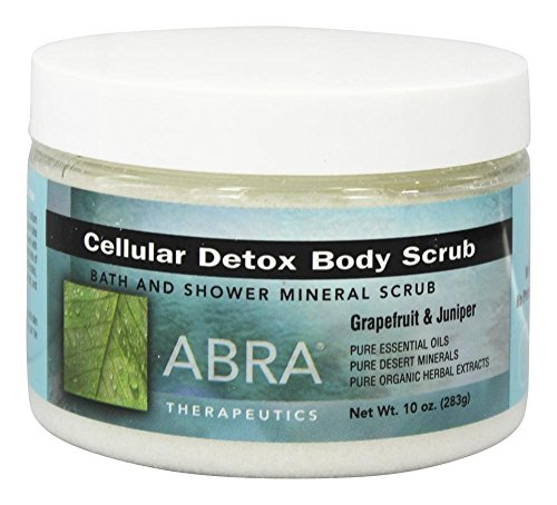 abra-therapeutics-cellular-detox-body-scrub-grapefruit-juniper-10-oz-283-g