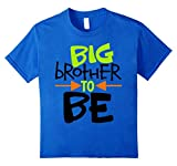 Big Brother Shirts - Best Reviews Guide