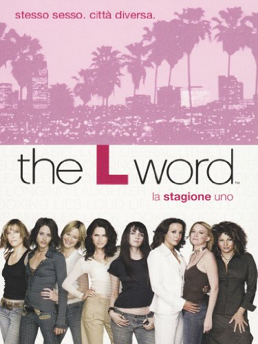 The L word Stagione 01
